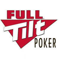 FullTilt.com Poker Series